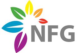 logo2-NFG (2)