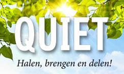 quiet-community